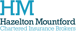 Hazelton Mountford Clients